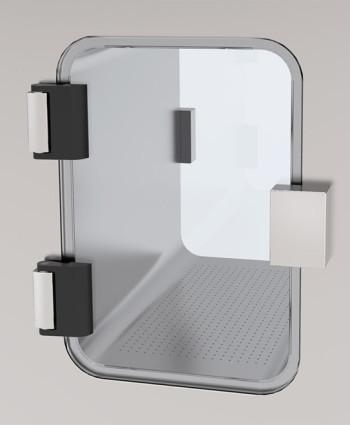 passbox3-prodotti